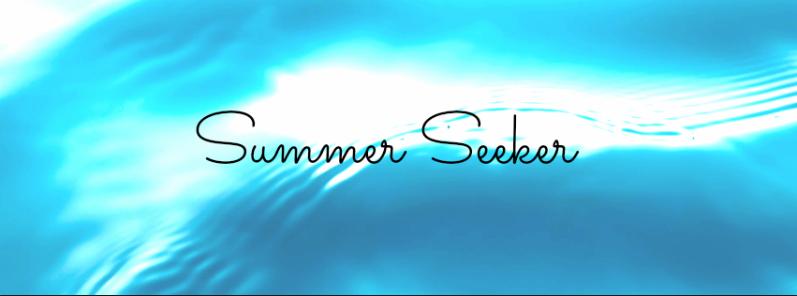 Summer Seeker