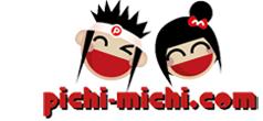 PICHI MICHI