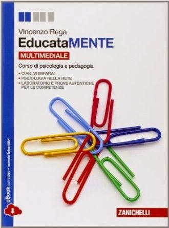 """EducataMENTE"""