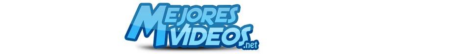 Mejores Videos - Youtube videos -Youtube Videos Musicales - Videos Musicales - Videos Online
