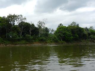 Rio Chucunaque