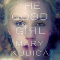 http://discover.halifaxpubliclibraries.ca/?q=title:good%20girl%20author:kubica