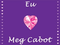 Gif Meg Cabot.