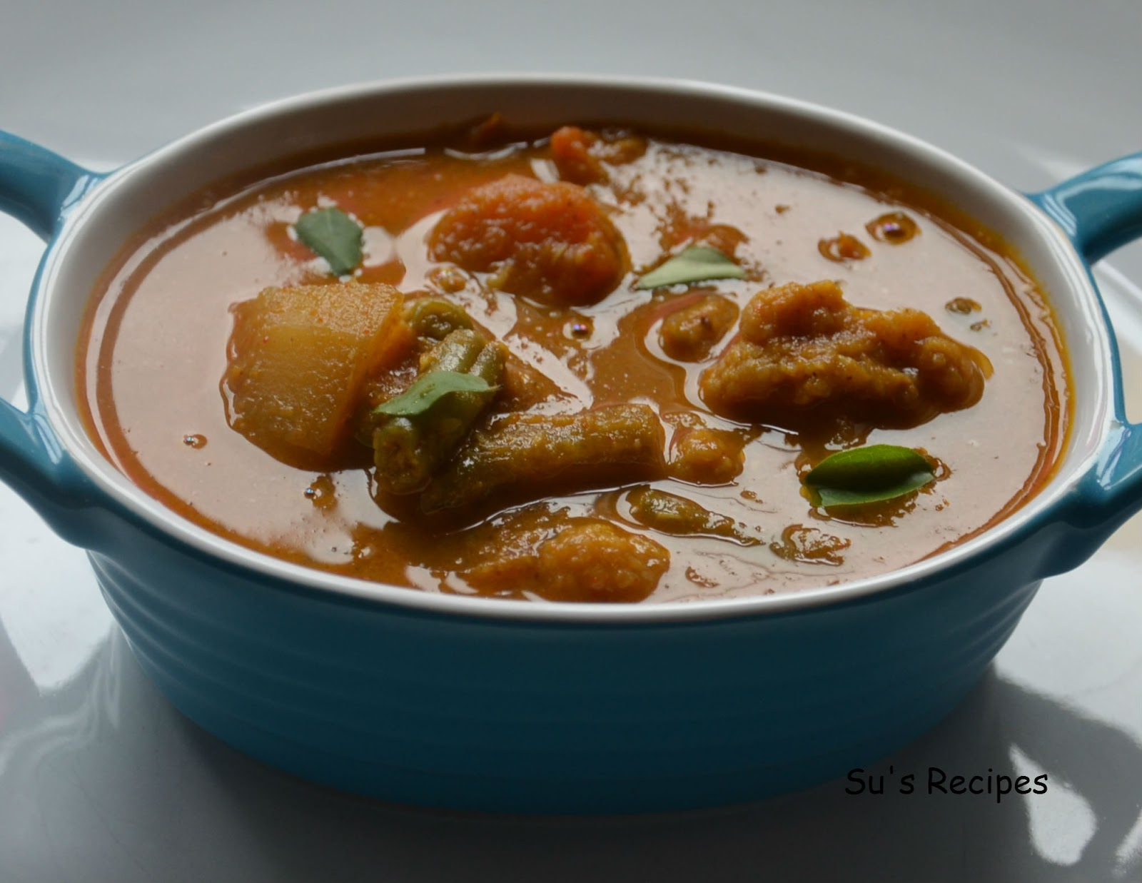vegetable kurma, vegetable korma, jhaal, mix veg curry, spicy curry, aloo jhaal, south indian curry