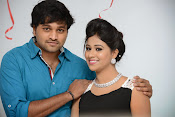 Green Signal Audio Success meet-thumbnail-4