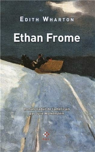 Computer Science Essay Metaphors In Ethan Frome High School Essay Topics also My Hobby Essay In English Edith Whartons Ethan Frome And Wallace Stevens The Snow Man  Examples Of Essay Proposals