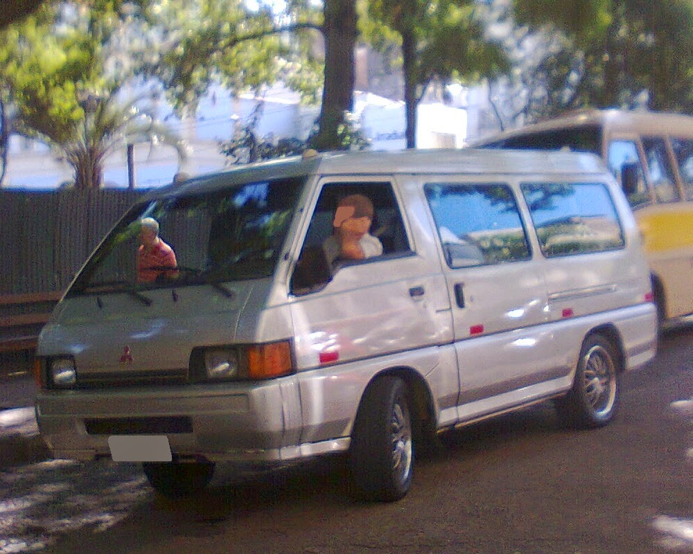 Van Instead Of Suv Fuel Economy Hypermiling Ecomodding News