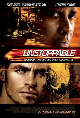 Unstoppable - definition of unstoppable by the free online watch the movie ...