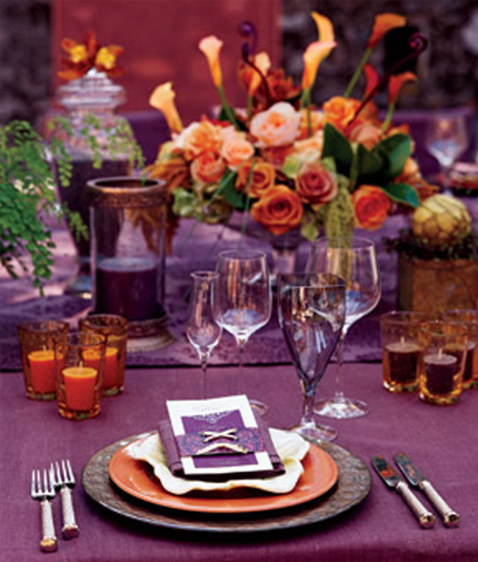 Power To Personalize Your Wedding December 2011