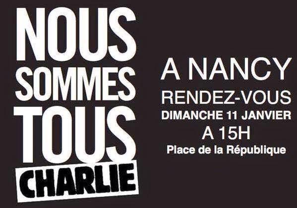 http://www.charliehebdo.fr
