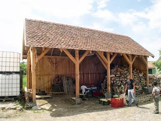 Transylvanian Food Company 3