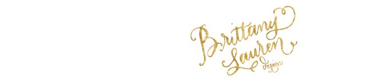 Brittany Lauren Blog: Life is an AdBENture