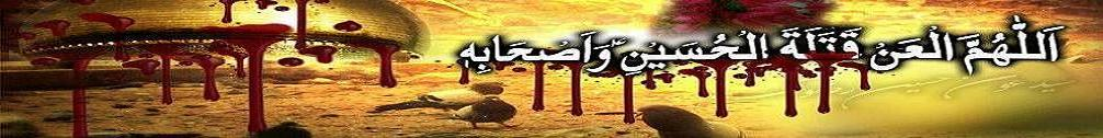 Shia Live Media