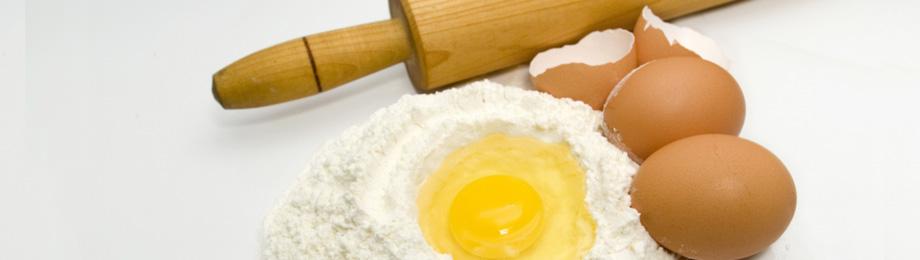 Chef per caso ripartono i corsi di cucina - Corsi di cucina genova ...