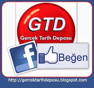 https://www.facebook.com/pages/Gercek-Tarih-Deposu/536344873116611