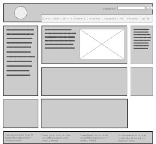 hci website design The effect of aesthetics on web credibility the credibility of a website is often based design 513 f alsudani et al hci 2009.