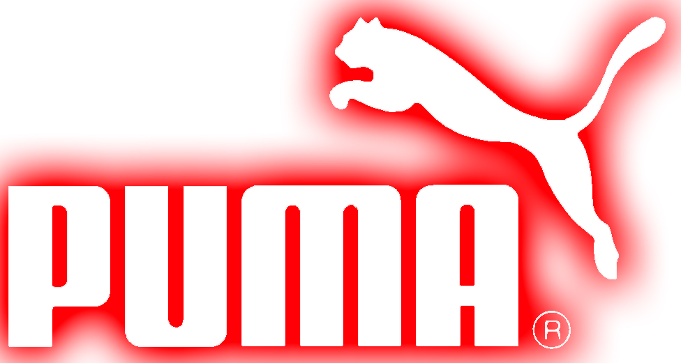 All Logos: Logo Puma: alllogos7.blogspot.com/2013/02/logo-puma.html
