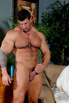 Variant Many Zeb atlas naked