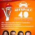 Reunião e inauguração do comitê da Frente Popular em Agrestina será neste sábado