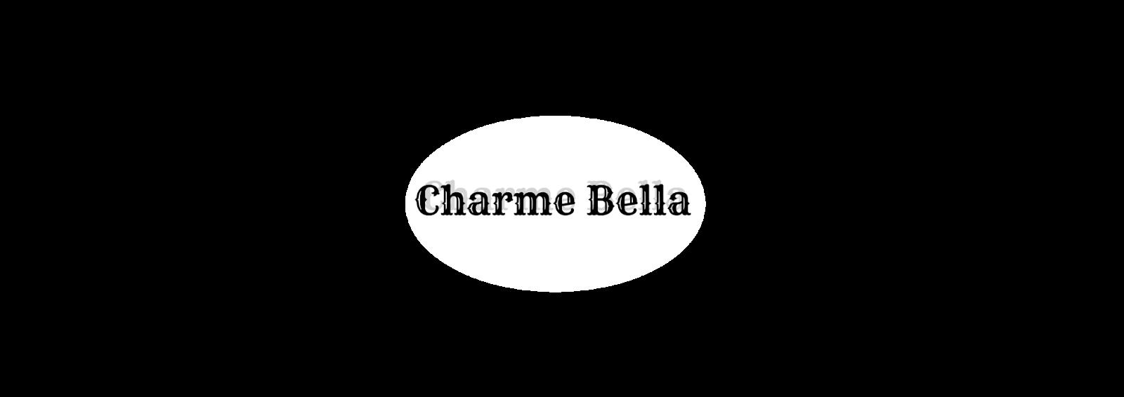 charme bella