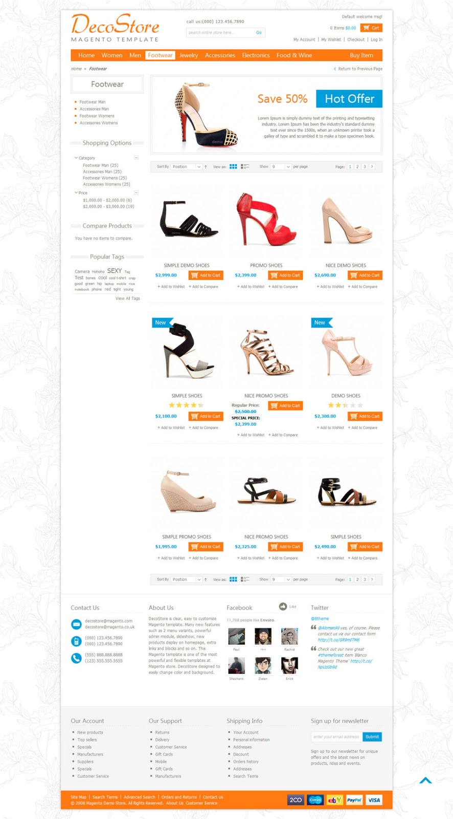 DecoStore-Magento-Store-Premium-Template