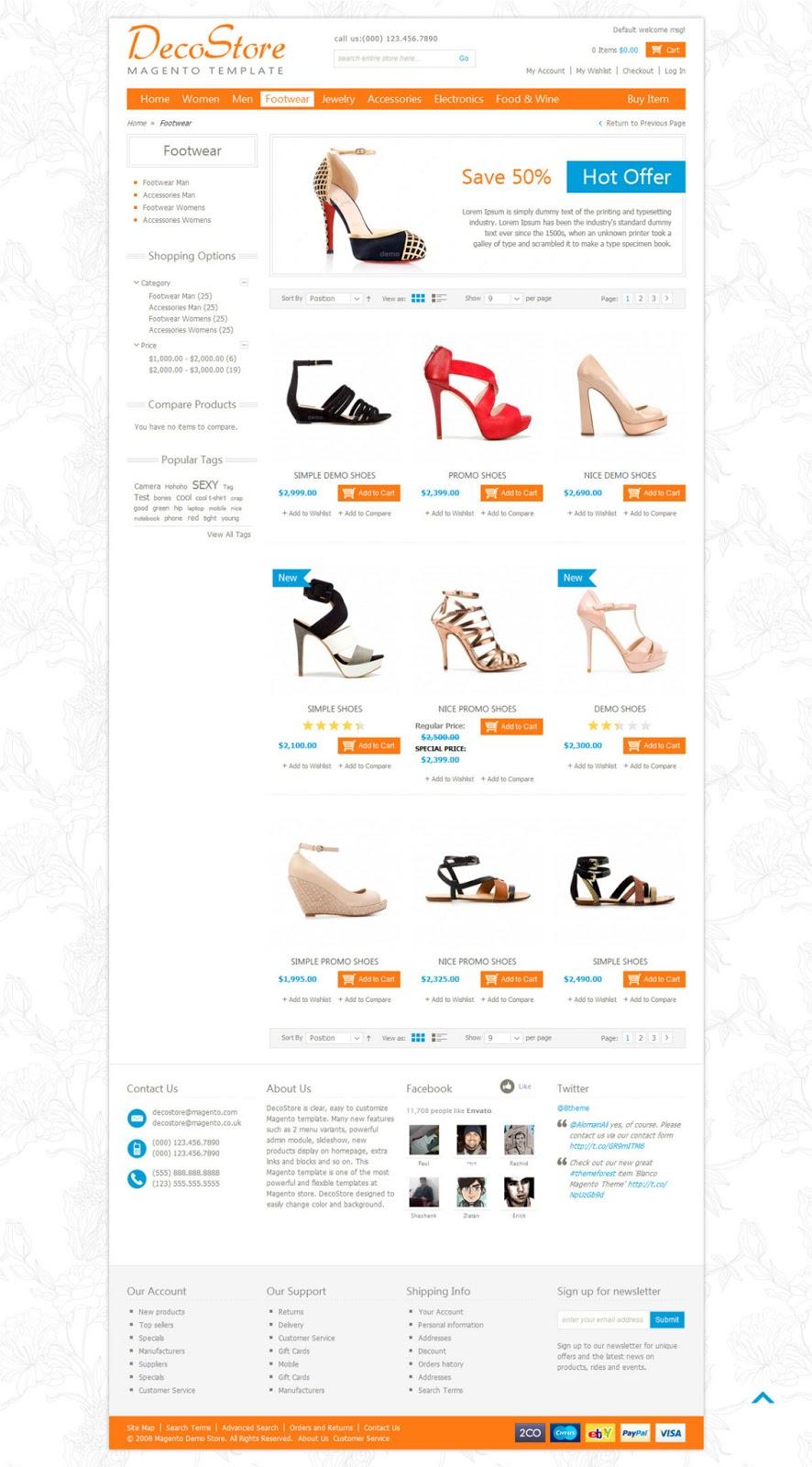 DecoStore-Magento-Store-Premium-Template