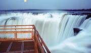 Argentina: turismo en los más bellos, diversos e increibles lugares cataratas