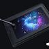 Wacom Cintiq Companion Tablet Unveiled, Running Windows 8 Or Android