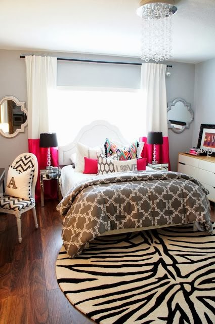 I M Currently In The Process Of Re Decorating My Room And Need A Little Inspiration I Grabbed These From My Pinterest Maybe It Will Inspire You Too