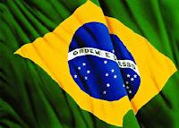Cruzeiro vs Bahia