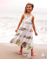 Cool Girly Styles for Spring