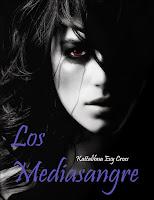 Mi novela 1
