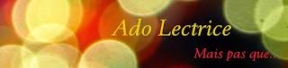 http://2.bp.blogspot.com/-3eY4p4cijNY/VICZgIbfZnI/AAAAAAAAAUA/ECIaB8ZDeB8/s1600/banni%25C3%25A8re%2Bnoel.jpg