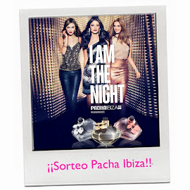 SORTEO EN THE PRINCESS IN BLACK