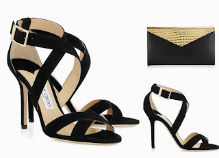 Jimmy-Choo-Colección11-Cruise2014-godustyle