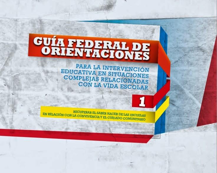 CONVIVENCIA Y CUIDADO COMUNITARIO