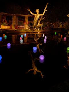 Plantation Resort Insider South Carolina 39 S Winter