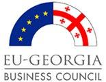 Business Council EU-Georgia