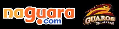 NaGuara.com - Guaros de Lara
