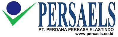 Bursa Kerja PT. Perdana Perkasa Elastindo (PERSAELS)
