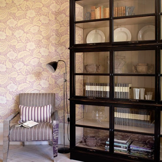 Crockery Cabinet Design Ideas - Freshnist Design