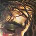Deus esmagou Jesus para salvar pecadores miseráveis - Paul Washer