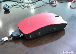 komputer paling kecil didunia