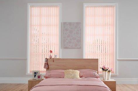 Best Decorating Ideas Bedroom Window Treatment