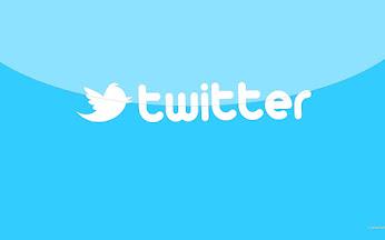 SUIVRE SUR TWITTER @ThibaultIsabel