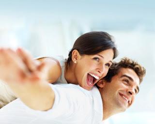 3 Kriteria Utama Wanita yang Akan Dinikahi Pria