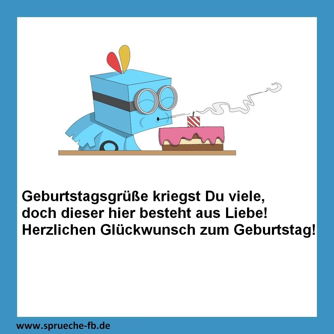 fiese sprche zum geburtstag ~ jan.cukjati design