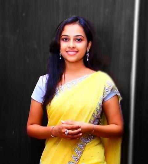 Karthika Nair Hot Navel In Saree COOGLED: ACTRESS...