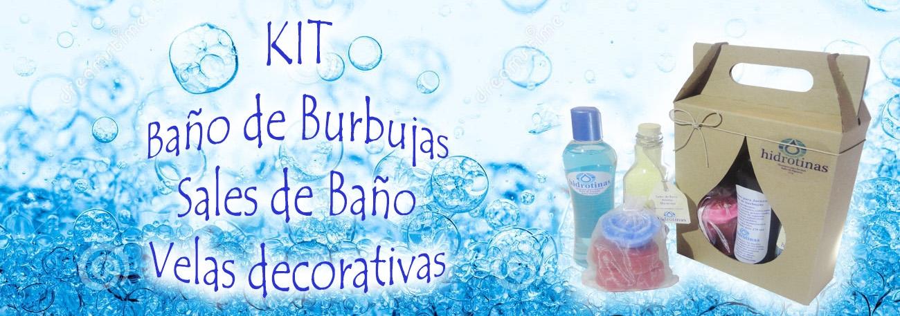 shampoo para jacuzzi y sales de baño