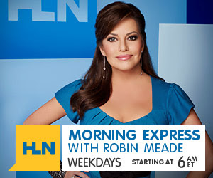 hln news live streaming